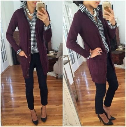 59+ Trendy womens fashion for work teachers ideas cardigans