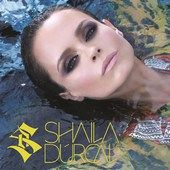 Shaila Dúrcal - Shaila Dúrcal - Latin Pop