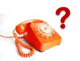 Eviter les arnaques téléphoniques : Qu'est-ce qu'une arnaque téléphonique et comment la déjouer ? http://www.1-annuaire-inverse.com/