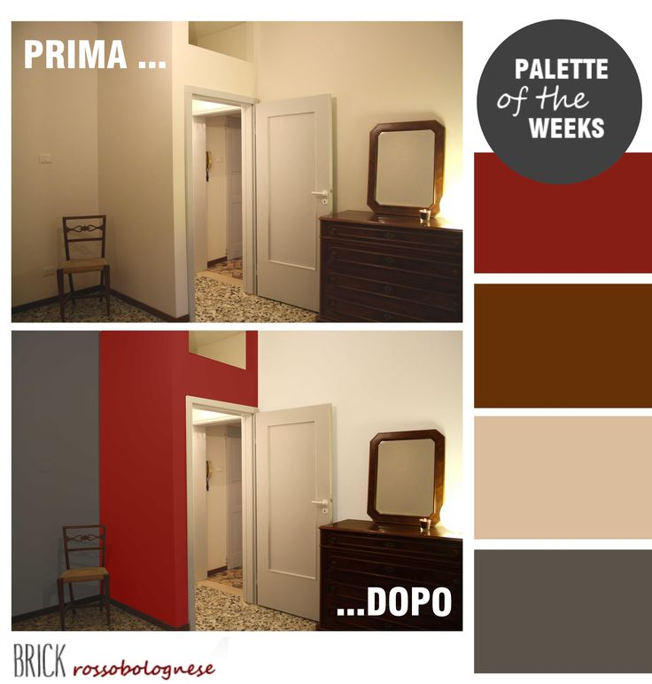 palette-grigiorosso1.jpg (5600×5880)