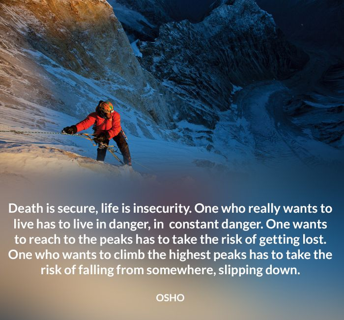 476 Best Images About OSHO Quotes On Pinterest
