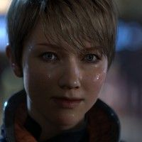 Detroit  dev David Cage: 'I don't want the game to have something to say' http://feedproxy.google.com/~r/GamasutraFeatureArticles/~3/kbmE5x9tKUs/Detroit_dev_David_Cage_I_dont_want_the_game_to_have_something_to_say.php?utm_campaign=crowdfire&utm_content=crowdfire&utm_medium=social&utm_source=pinterest