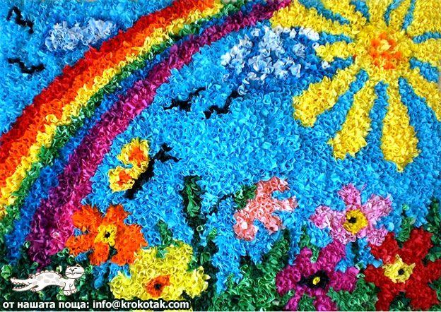 HD wallpapers kids craft ideas for summer