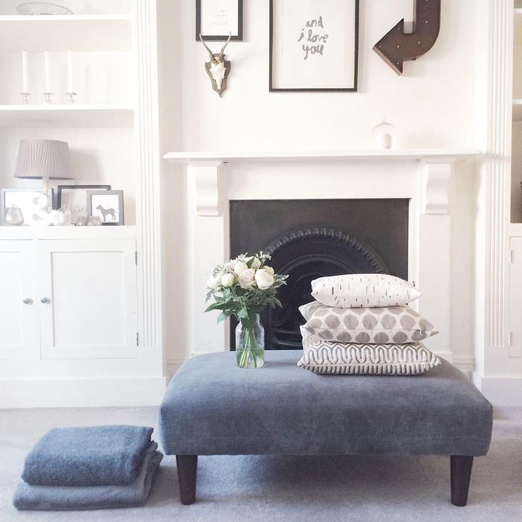 17 Best ideas about Rearranging Furniture on Pinterest