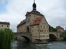 crailsheim, Germany