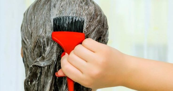 Si tu pelo está seco y sin brillo, ¡apunta la receta de estas fantásticas mascarillas caseras!
