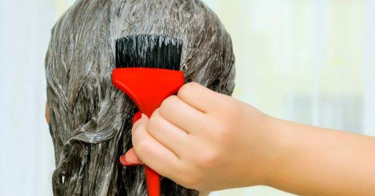 Mascarillas naturales para el pelo seco, ¡vuelve a sentir su suavidad!