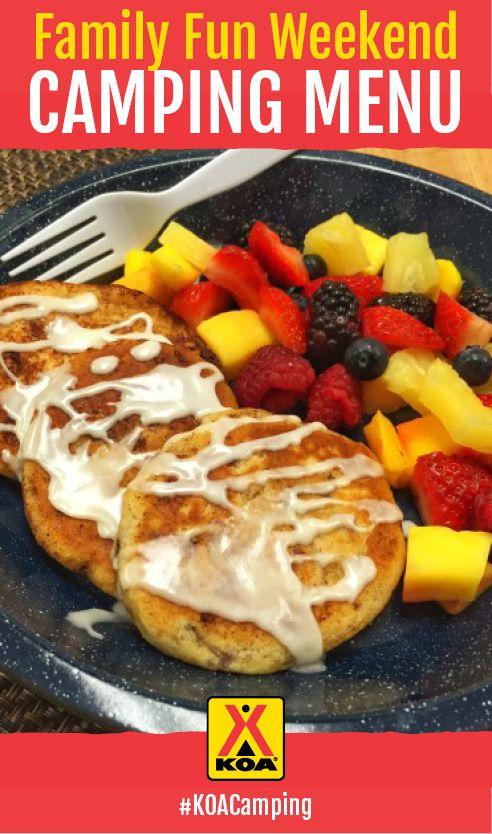 Weekend-Proof Your Diet
