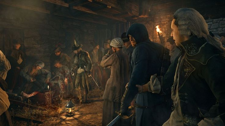 Assassins-Creed-Unity-Screenshot-4