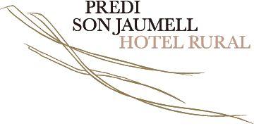 Hotel. Landhotel Predi Son Jaumell. Boutique Hotel, Cala Agulla, Capdepera, Mallorca