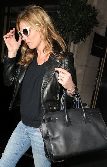 What\u0026#39;s the Style Connection Between Angelina Jolie and Kate Moss ...