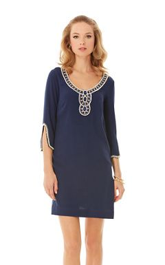 New Summer Dresses & Styles for Women - Lilly Pulitzer