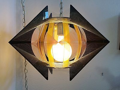 181 best lamps string lamps images by roberto klein on pinterest vintage string swag lamp google search greentooth Images