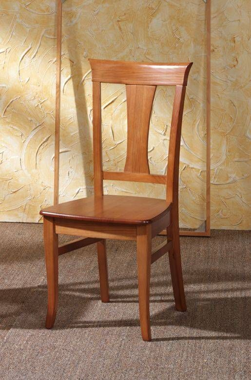 Salón comedor provenzal y pino online « muebles online muebles ...
