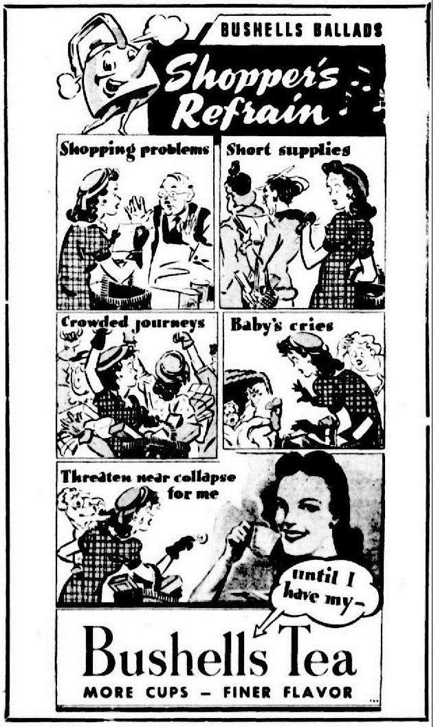 1 May 1952