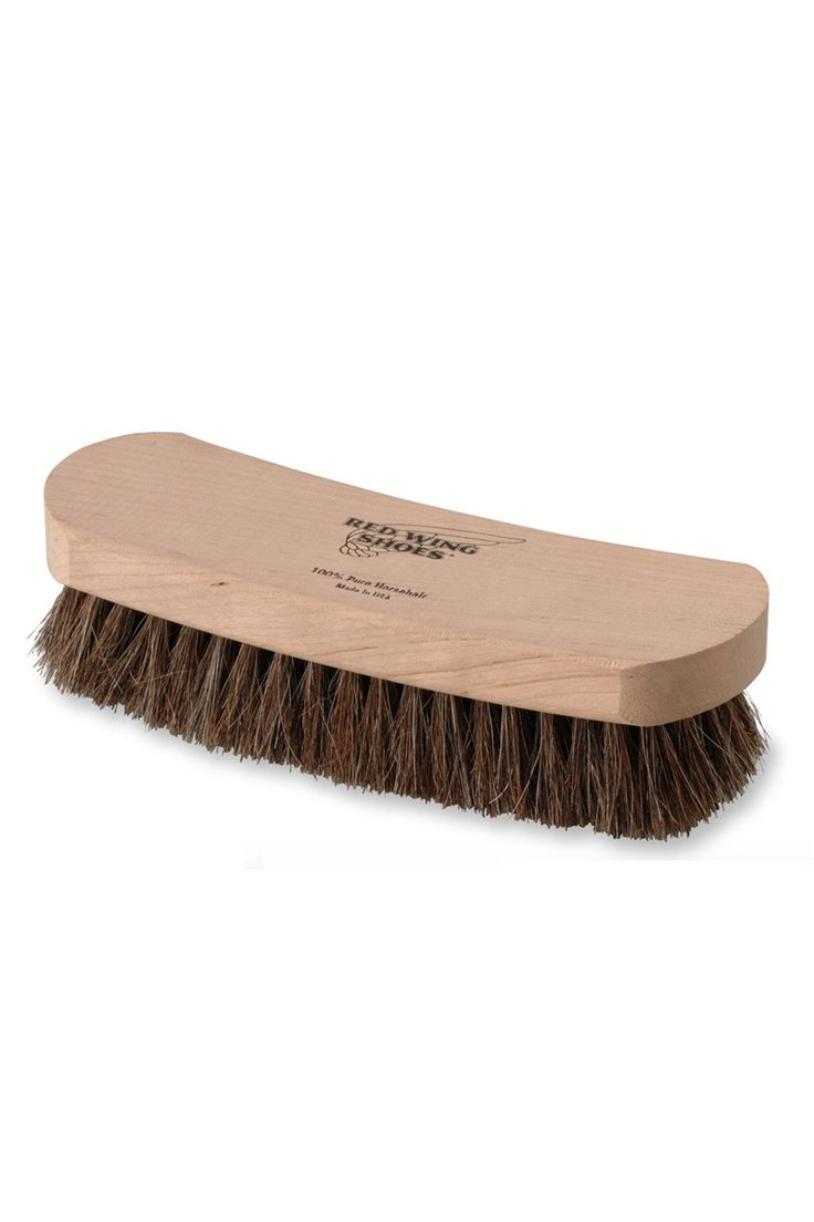 Red Wing Shoes® - Brush (97106)
