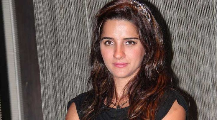 When will Bollywood reveal its dirty secrets: Shruti Seth , http://bostondesiconnection.com/will-bollywood-reveal-dirty-secrets-shruti-seth/,  #WhenwillBollywoodrevealitsdirtysecrets:ShrutiSeth