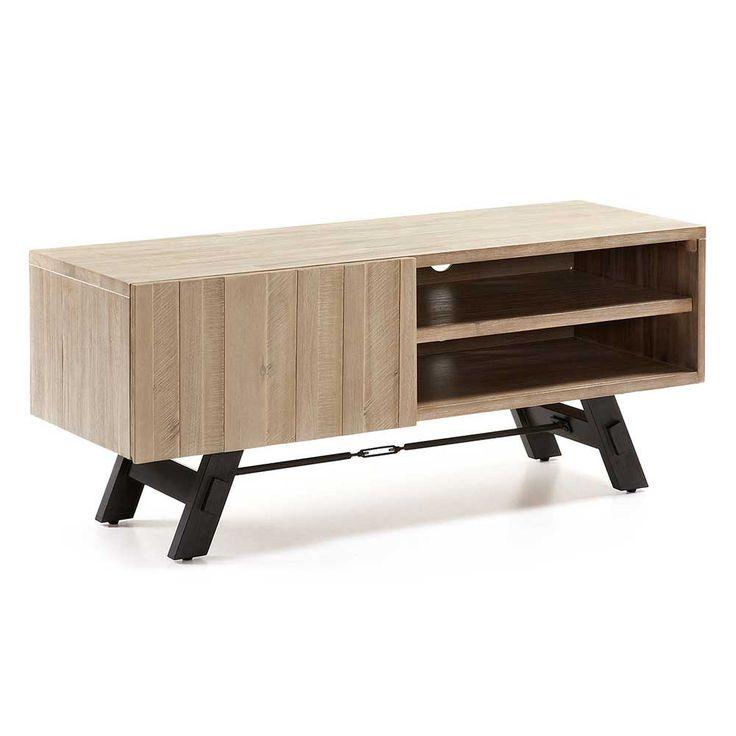 die besten 25 hifi rack ideen auf pinterest audio rack hifi rack holz und hifi rack selber bauen. Black Bedroom Furniture Sets. Home Design Ideas
