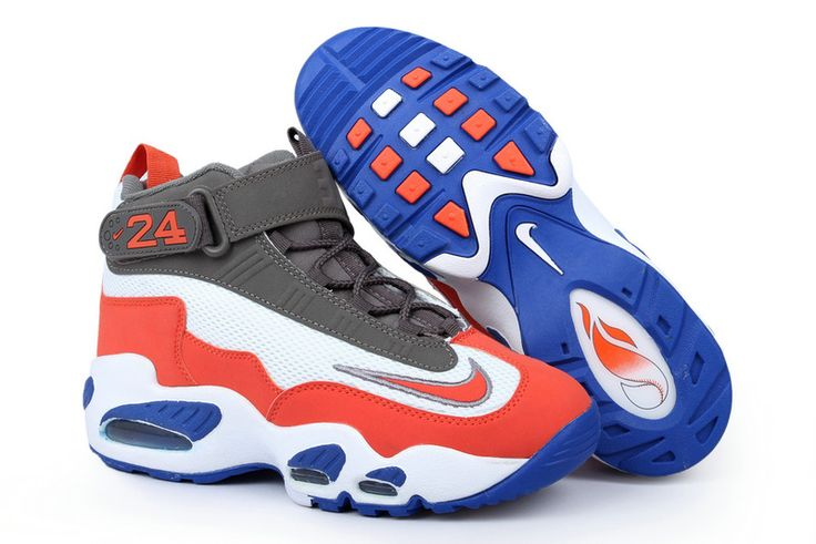 https://www.kengriffeyshoes.com/ken-griffey-shoes-13-p-1095.html KEN GRIFFEY SHOES 13 Only $74.40 , Free Shipping!