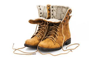 How to Choose Good Winter Boots