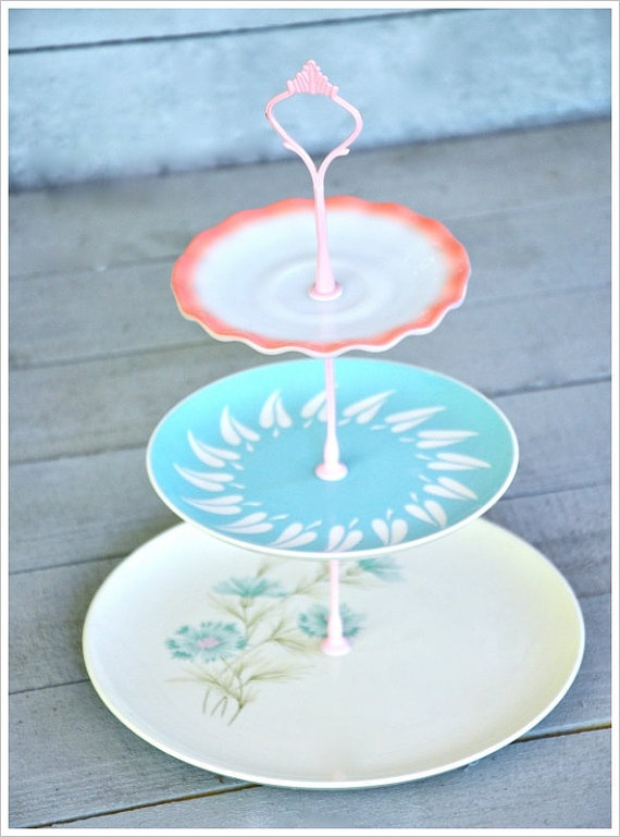 40 Curated Diy Plate Stands Ideas By Theresaspringer