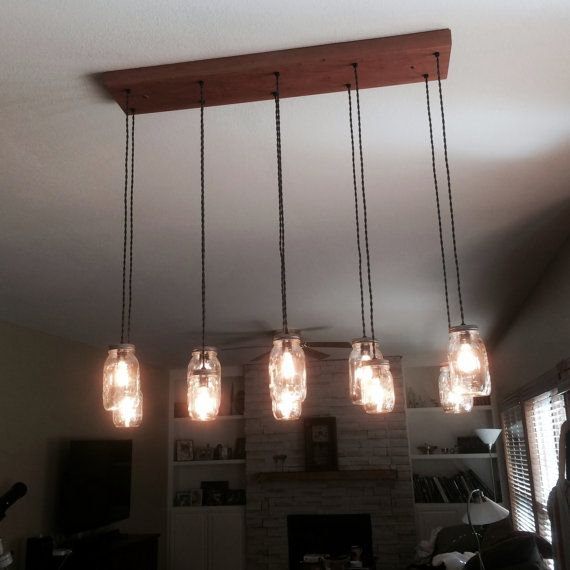 Items Similar To Lighting Rustic Chandelier Vintage 1920 S: 1000+ Ideas About Country Chandelier On Pinterest