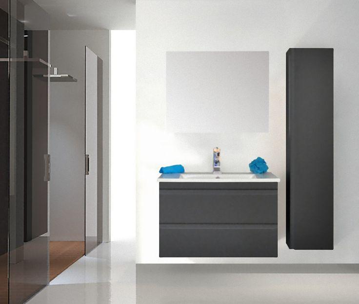 25 beste idee n over badkamer lades op pinterest badkamer lade organisatie kinderen badkamer - Keramische inrichting badkamer ...
