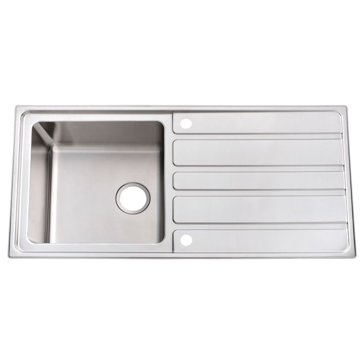 Cooke And Lewis Kitchen Sinks 31 best howdens kitchen images on pinterest howdens kitchens 128 cooke lewis lunda 1 bowl stainless steel sink with reversible drainer departments workwithnaturefo