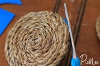 diy-coastal-rope-coasters3