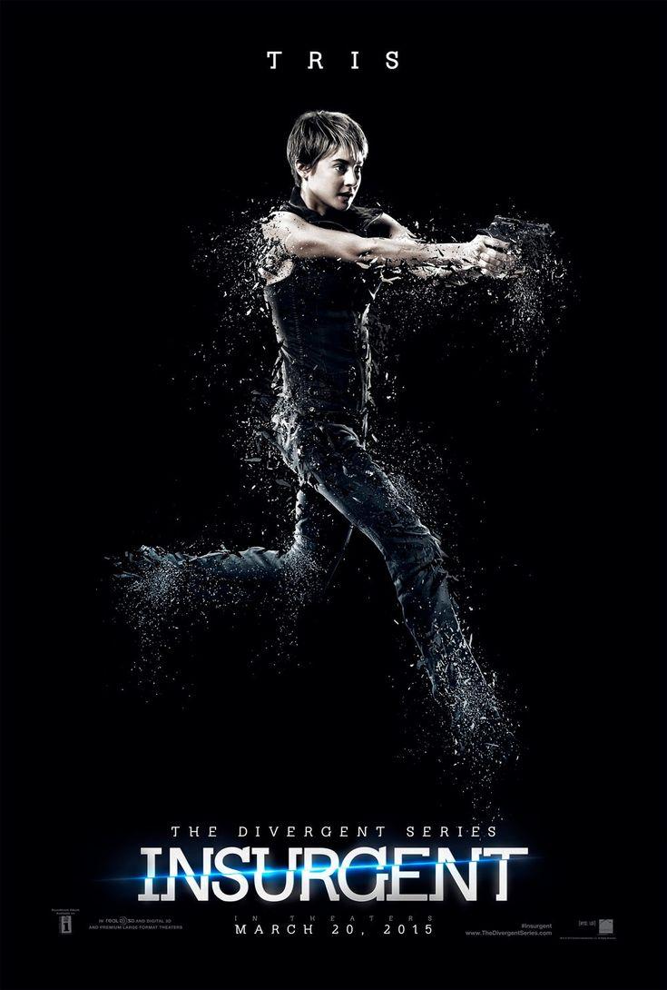 300 Best Images About I Am Divergent On Pinterest  Allegiant, Divergent  Series And Divergent Factions