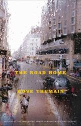 """Winner of the 2008 Orange Broadband Prize for Fiction. Tremain succeeds brilliantly in constructing likeable, complex characters. Her stories are wonderful in that she is able to highlight a """"small"""" personal story, in this case one immigrant's experience in the U.K., within a larger thematic framework."""