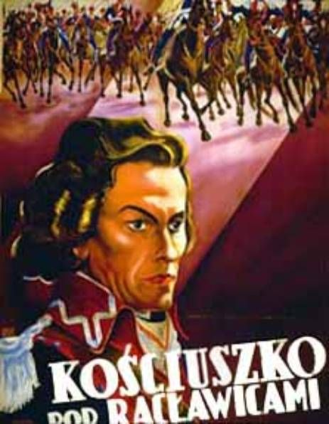 http://arsenal.org.pl/index.php/historia/1717-1794/item/797-film-z-1938-roku-kosciuszko-pod-raclawicami