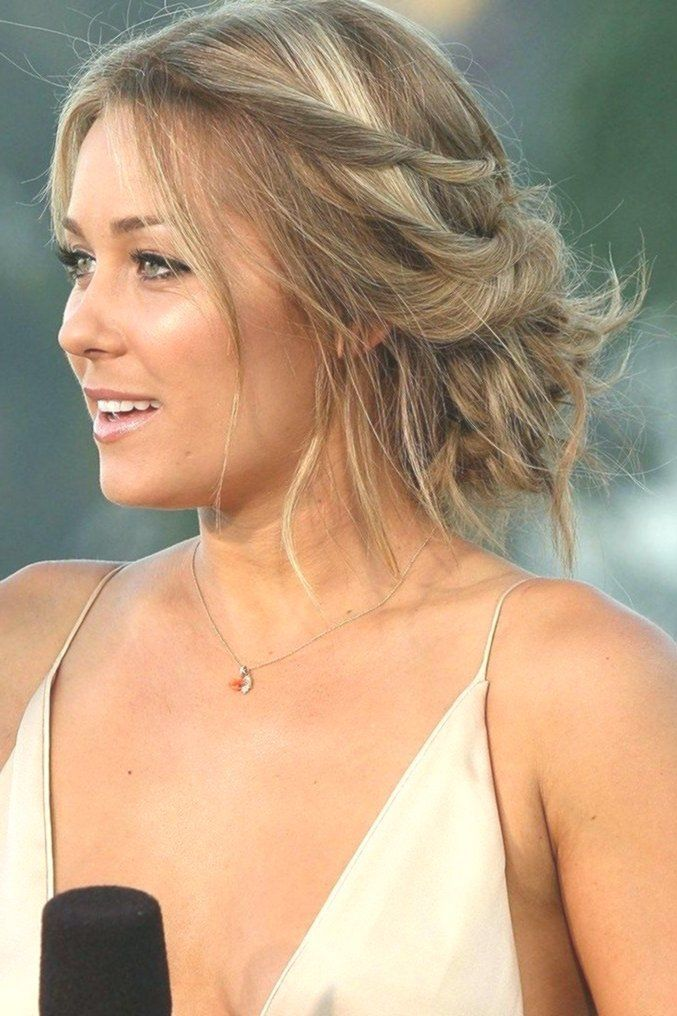 5 EASY 5 MINUTE LAZY HAIRSTYLES #hairstyletips #hairstyleforwoman #womanhairstyl...
