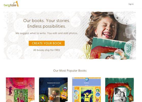 これ、悪くないアイデアでは? twigtaleでは、家族で絵本が作れるサービスを展開している。 本の表紙やストーリーはほぼ出来ているので、あとは家族の名前を入れたり、写真をいれたりするだけだ。 ストーリーは豊富に用意されていて「パパとママのストーリー」といったものから「さよなら、僕達のペット」「さぁ、引っ越しだ!」といったものまで並んでいる。 こうした絵本を作ることによって難しいコンセプトを子供に教えることができるのかもしれませんな。気になる人は覗いてみてもいいだろう。  twigtale https://www.twigtale.com/ 家族で絵本が作れるサービス   管理人の独り言 『朝カフェ』 最近は朝カフェで一日の計画を立てる習慣がついていい感じである。 今日の運動記録 ストレッチ&筋トレした。
