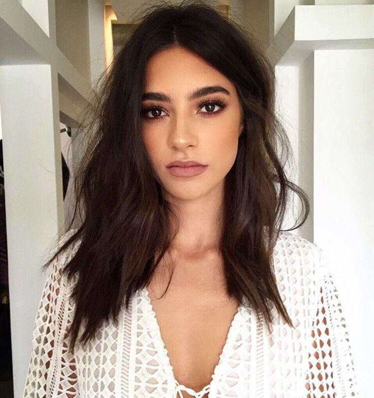 Best 25 medium brown hair ideas on pinterest medium brown makeup on fleek urmus Gallery