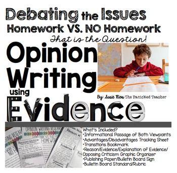 debate.org homework