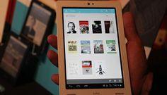 Las mejores páginas legales para descargar 'ebooks' gratis en la red.