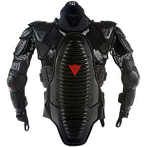 Dainese Thorax Wave Pro Jacket.