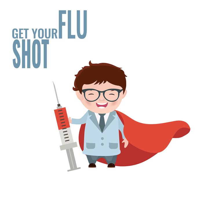 More than two-thirds of Americans believe the influenza vaccine is the best way to avoid the flu, a CVS Health survey reveals. https://www.rxspark.com/blog/six-out-of-ten-americans-plan-to-get-a-flu-vaccine-in-2017-18  #Fluvaccine #vaccines #flu #CVS #CVSHealth #influenzavaccine #influenza #CDC