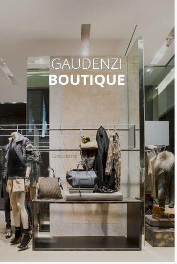 #VialeCeccarini a #Riccione per il tuo #shopping