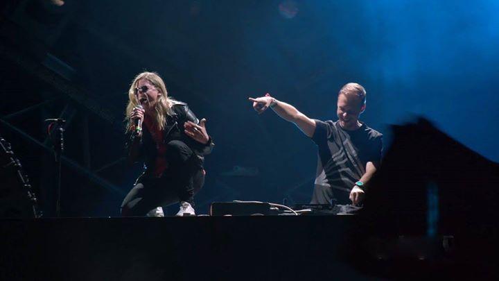 Pin By Wendy Sokoloff On Armin Van Buuren The King Of Trance