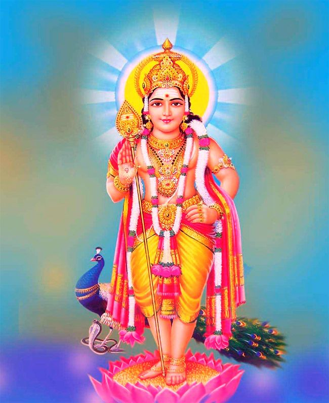 Hindu Gods Devotional Images: 21 Best Lord Murugan Wallpapers Images On Pinterest