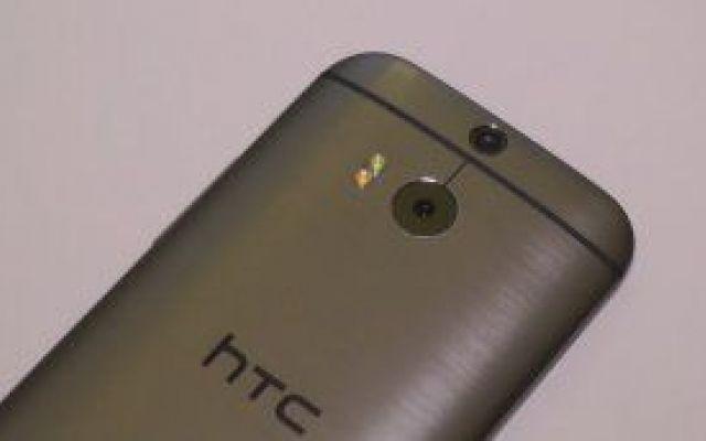 Come acquistare un Sony Xperia Z2 o HTC One M8 ora: disponibilità e prezzo #htconem8