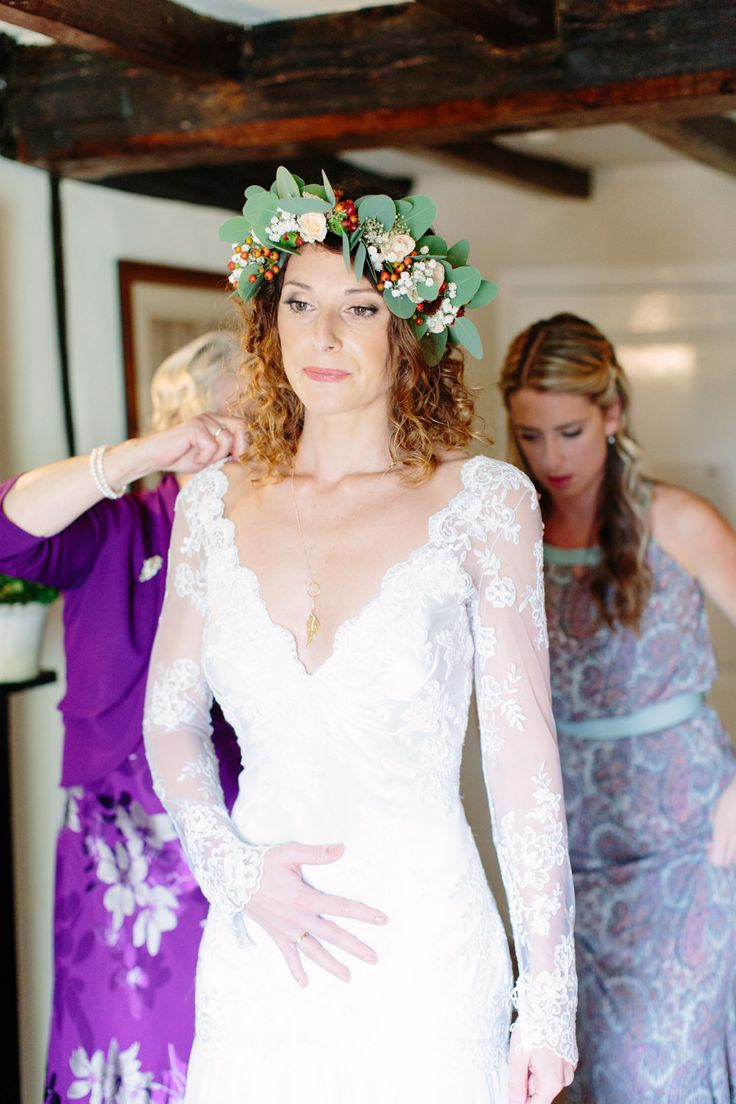 16 best wedding dress images on pinterest wedding frocks duncton mill fishery wedding venue in the south downs with giant tipis by beautiful world tents ombrellifo Gallery