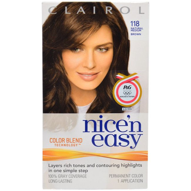 1000 Ideas About Medium Brown Hair Color On Pinterest
