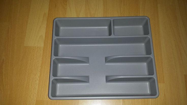 ♥♡ Ikea Besteckkasten Besteckset Messer Gabel Löffel Älmhult ♡♥ | eBay