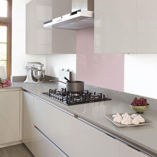 37 Best Zachte Kleuren Soft Colours Inspiration Images