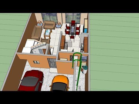 M s de 25 ideas incre bles sobre dise ar mi casa en for Como disenar mi casa