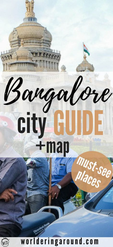 Best places to visit in Bangalore in one day. Bangalore city guide. Bangalore India travel, Bengaluru India, Must-see places in Bangalore, Bangalore palace, Things to do in Bangalore #India #Bangalore