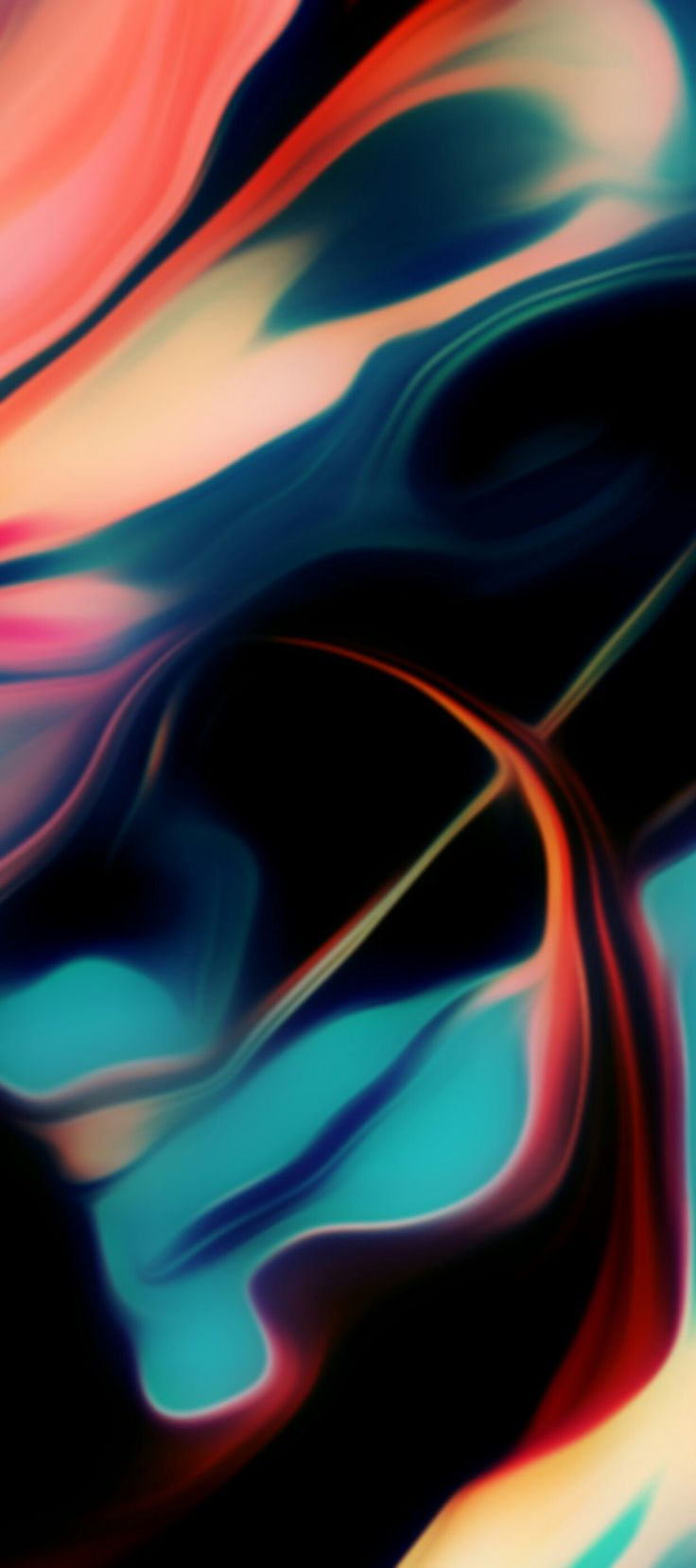 Abstract HD Wallpapers 497929302547864542 3